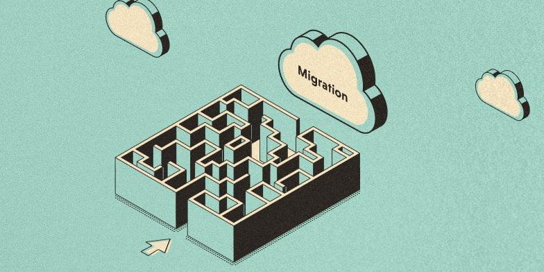 Cloud Migration Strategy Must-Do's Preparation, Migration, and Maintenance   ModLogix