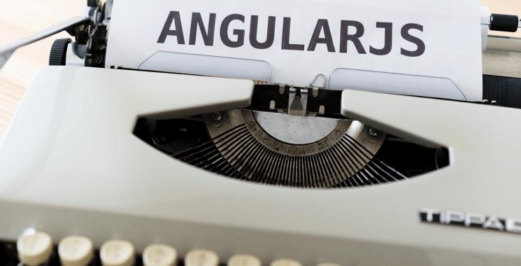AngularJS to Angular Migration: Benefits and Pitfalls | ModLogix