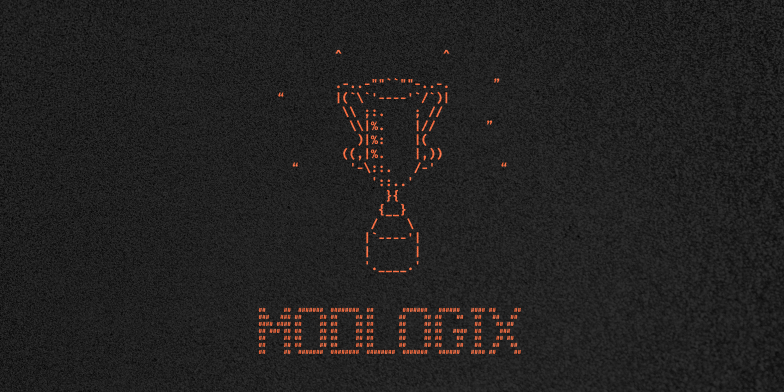ModLogix is a Top Software Modernization Vendor in 2020 | ModLogix