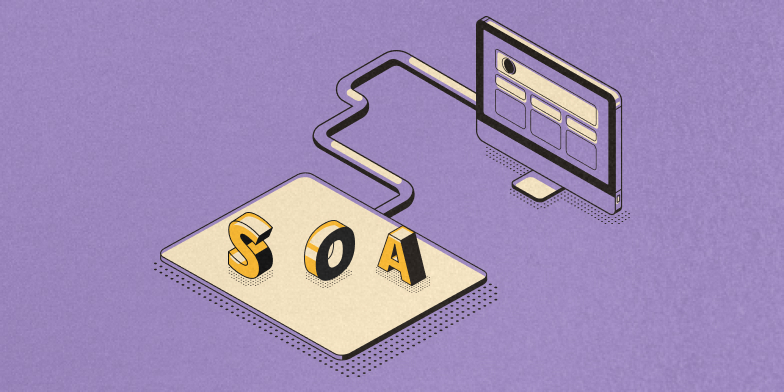 Migrating a Legacy Application to a Service-Oriented Architecture (SOA) Guide | ModLogix