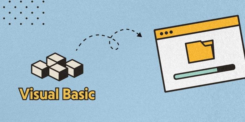 3 Approaches to Transfer a Desktop VB.NET App to a Web App Safely