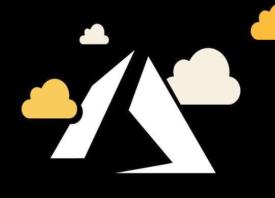 Migrating ASP.NET Webforms to Microsoft Azure Case Study