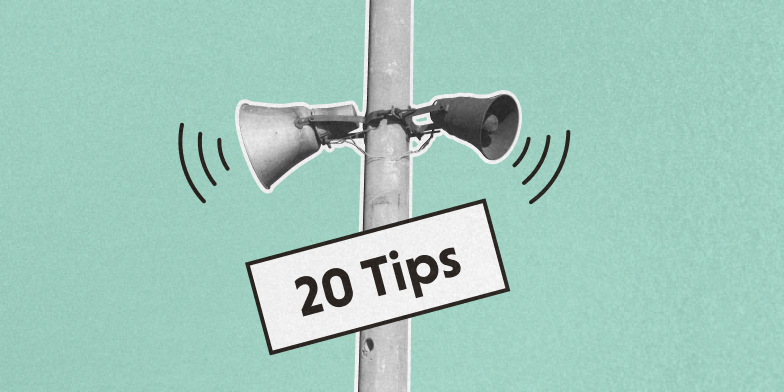 20 Top Tips that Will Help You Migrate to the Cloud Successfully |ModLogix