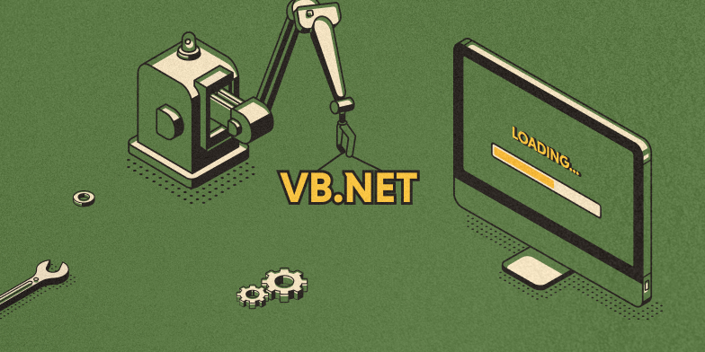 The Risks of Migrating Visual Basic App with Automation Tools | ModLogix