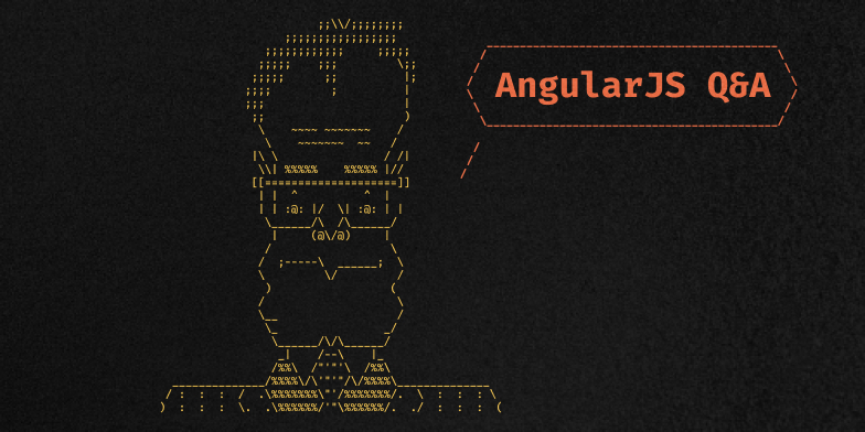 AngularJS Migration Guide: Answers from the Experts   ModLogix